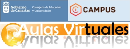 campus web virtuales4